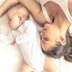 15 ideas de regalo para el día de la madre.